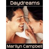 Daydreams-B.jpg